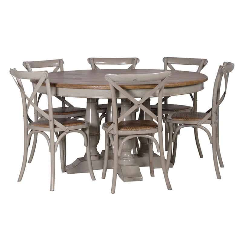 Home Dining Room Chairs Hampshire