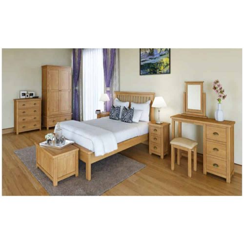 Discount Furniture Store In Scunthorpe - UK Delivery